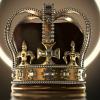 crown book trailer