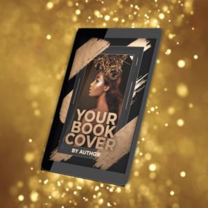 Golden Book Trailer - by ElectraFox