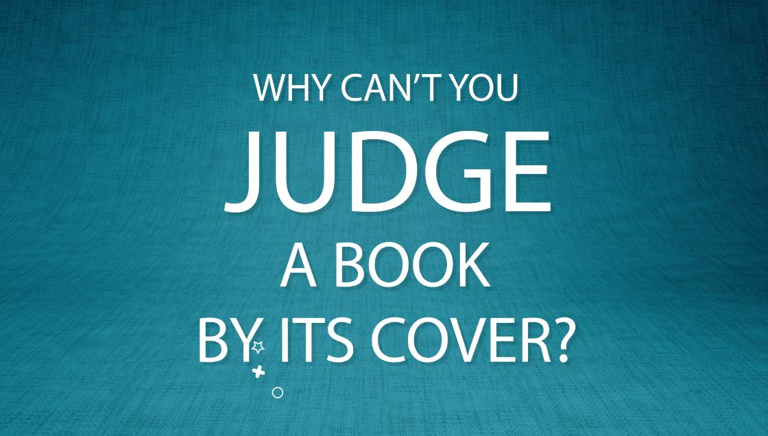Book Trailer Explainer Video