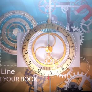 science book trailer thumbnail
